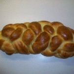 How to braid challah - Kosher Homemaker lessons on Instructables.com